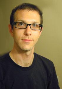 Eric Madsen